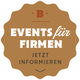 Beef Society Firmen-Events Button